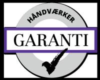 haandvaerkegaranti-logo-200